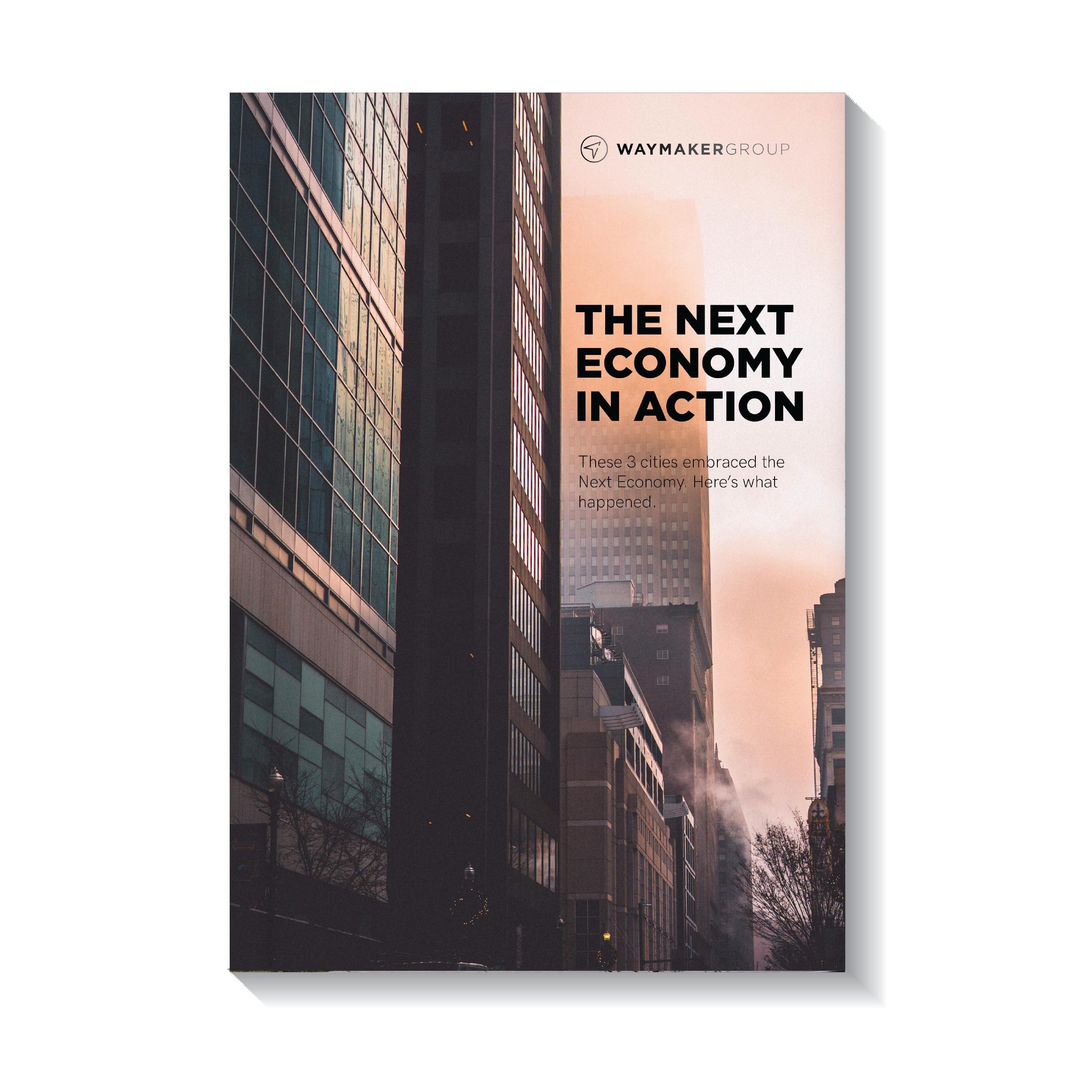 Book cover The Next Economy-01