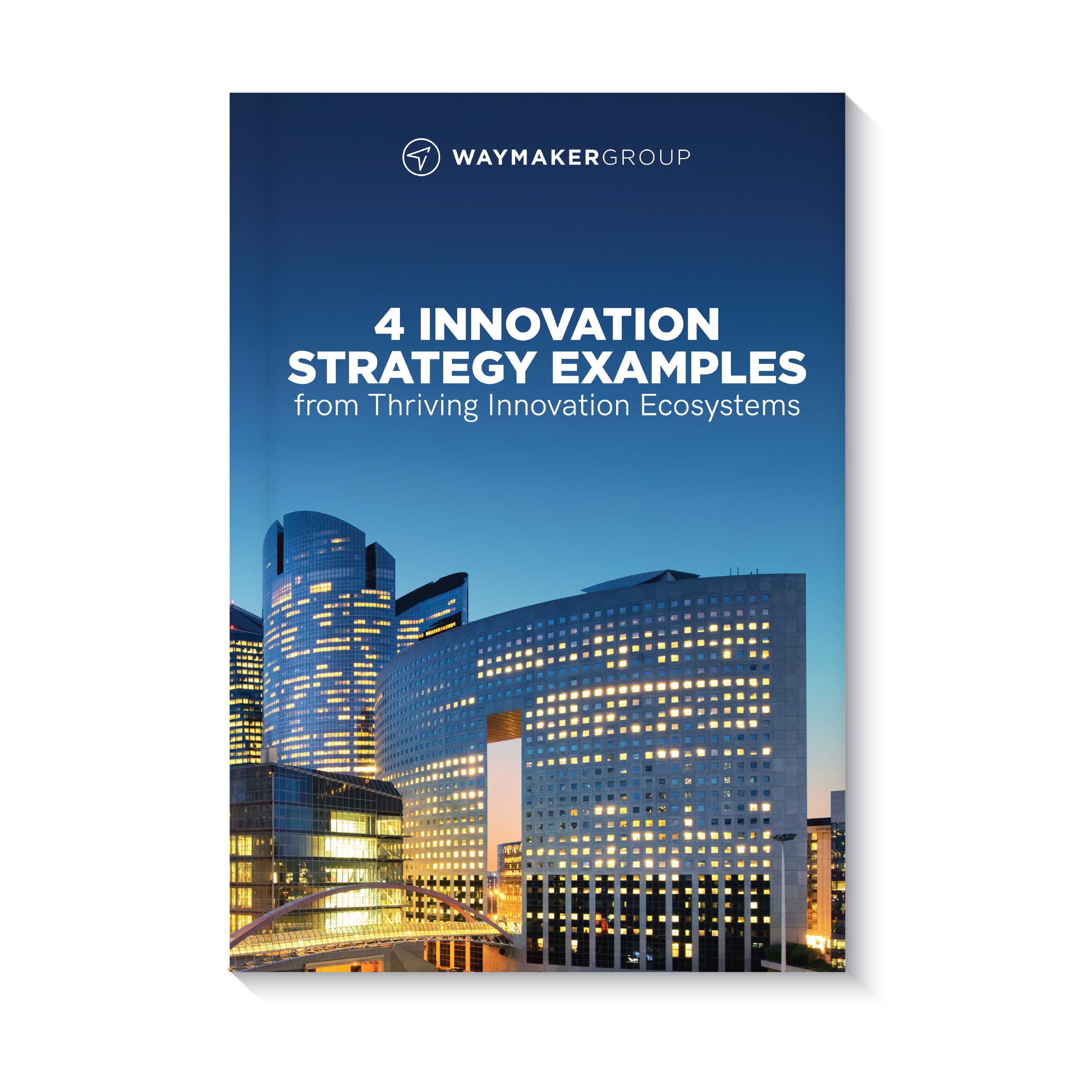 Innovation Strategies Book Cover-01