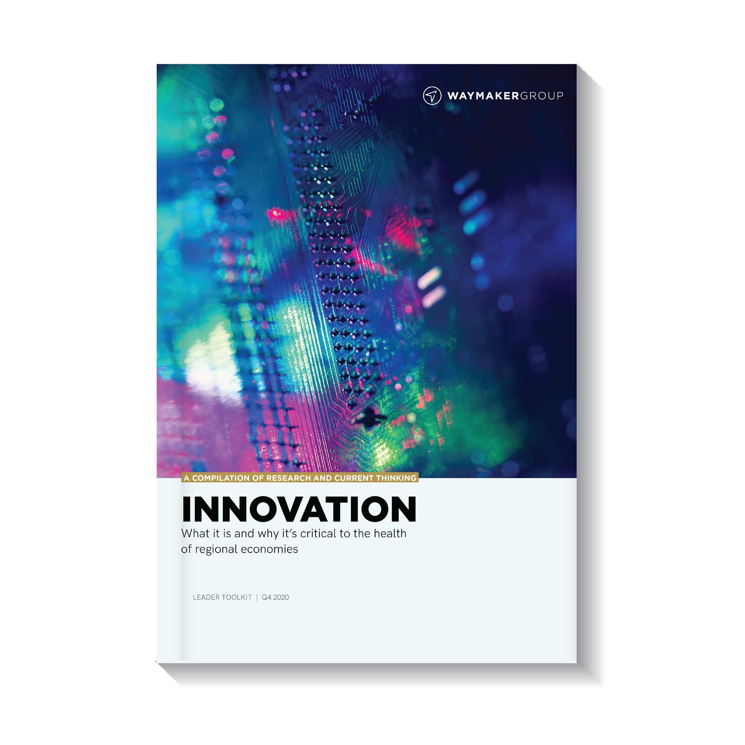Innovation Toolkit Thumbnail-01-1
