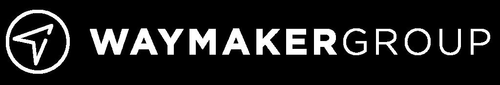 waymaker-white-horizontal-1024x174 (1)